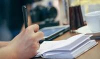 كتابة محتوى اعلاني لخدماتك او منتجاتك