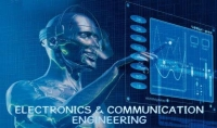 شرح و حل مسائل و مقررات هندسة الاتصالات و الالكترونيات