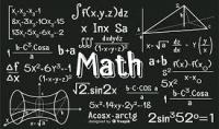 المساعده في حل الواجب المنزلي للرياضيات