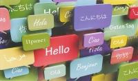 ترجمة 500 كلمة من اللغة العربية الى الانجليزية I will translate 500 word from Arabic to English and vice versa
