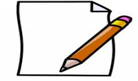 كتابة النصوص الإعلانية بأفكار مميزة وطريقة سلسة بسيطة