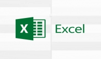 بكتابة ١٠٠ صفحه باستخدام برنامجword أو Excel
