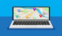 ادراج نشاطك التجاري او موقع عملك اي كان نوعه على خرائط غوغل