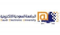 حل واجبات الرياضيات  الجامعة السعودية الإلكترونية  تحضيري