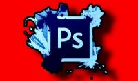 تحرير الصور وتحسين بدقة عالية