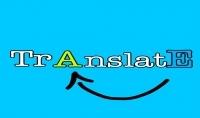 ترجمة 600كلمة من العربية الى الانجليزية والعكس