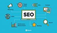تهيئة وتحليل الموقع لتحسين ترتيبه في محرك البحث SEO