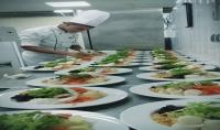 دورة لتعليم مهارات وأساسيات الطبخ المغربي