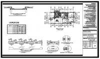 تصميم انشائي لمنزلك واعاده التصميم بطريقه اقتصاديه
