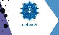 دليل الحصول على شهادة النيبوش في الصحة والسلامة المهنية