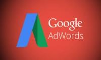 دليلك للحصول على شهادة معتمدة Google Ads Search Certificate