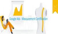 دليلك للحصول على شهادة معتمدة Google Ads Measurement Certification