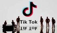10000 مشاهدة تيك توك حقيقية 100%