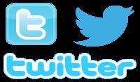 اضافة 750 متابع حقيقي لحسابك في تويتر
