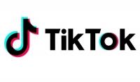 تزويد 3500 متابع على حسابك الشخصي في تيك توك حقيقي 100%