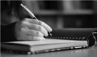 كتابة مقالات حصرية متوافقة مع السيو بأسلوب مميز
