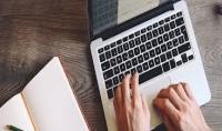 كتابة وتحويل وتفريغ ملفات بي دي ا ف إلى وورد