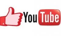 1000 لايك عربي واجنبي حقيقي لفيديو اليوتيوب