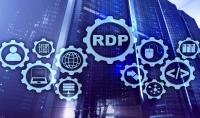 انشاء سيرفر RDP لمدة شهر كامل مع استمرار التجديد كل شهر