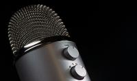 تفريغ صوتي للفيديوهات والتسجيلات  وأي مادة صوتية  باللغتين العربية والإنجليزية