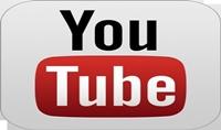 اضافة 250 مشترك على قناتك فى اليوتيوب