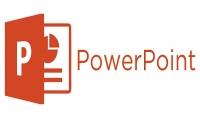 تصميم عروض باوربوينت مميزة مع تأثيرات رائعة  PowerPoint