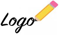 تصميم شعار logo  لشركة او شخصي حديث
