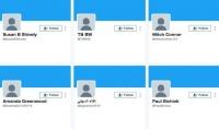 برنامج مدفوع تويتر bot لانشاء الاف الحسابات و التحكم بهم