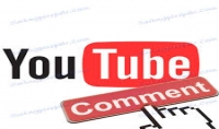 150 تعليق على فيديو يوتيوب