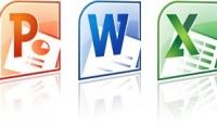 كتابة 20 صفحة على WORD أو EXCEL بطريقة جيدة مع احترام طريقة الكتابة مقابل 5 دولار .