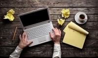 كتابة مقالات في جميع المجالات