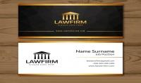 تصميم بيزنس كارت اعمال business card بطاقات و فيز أعمال