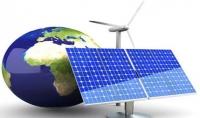 استشارات في مجال الطاقة المتجددة وعداد تقارير وابحاث ومواد علمية في مجال الطاقة المتجددة