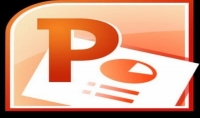 اقوم بعمل عروض تقديمية على power point تعليمية وتجارية ورسائل ماجيستير عدد 7 slide