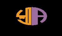 عمل شعار  لوجو