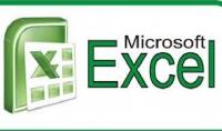 ادخال بيانات ضمن ملف Excel