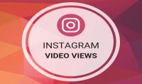 مشاهدات انستغرام instagram