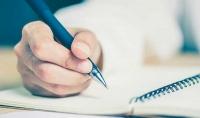 كتابة قصص و روايات و أبحاث باللغة العربية