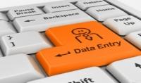 ادخال البيانات وتحويل الملفات