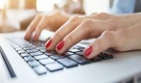 كتابة الابحاث والمقالات باللغة العربية والانجليزية بدقة عالية  وإدخال بيانات للاكسيل