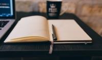 كتابة مقالات وبحوث في مجال الدراسات الإسلامية