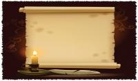 تقديم خدمات الكتابة بمختلف أنواعها من شعر ونثر ومقالات وتلخيص وغيرها بإذن الله