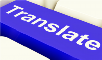 ترجمة المقالات المتنوعة من العربية الي الانجليزية وكذلك العكس