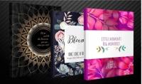 بتصميم غلاف لكتابك او مجلتك لنشرها على amazon kdp