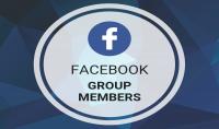 إضافة 700 عضو لأي مجموعة فيسبوك  وبأقل من 24 ساعة .