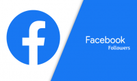 أزيد ألف متابع لأي حساب فيسبوك  وبأقل من 24 ساعة .