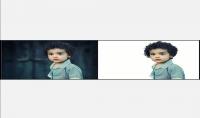 حذف خلفية الصور 100%