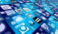 إدارة صفحتك على مواقع التواصل الاجتماعي