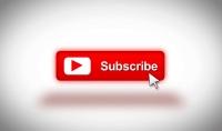 زيادة مشتركين لقناتك على اليوتيوب