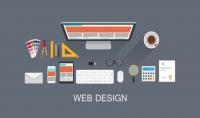 تصميم و تطوير المواقع الاكترونية